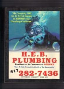heb-plumbing-co-1979